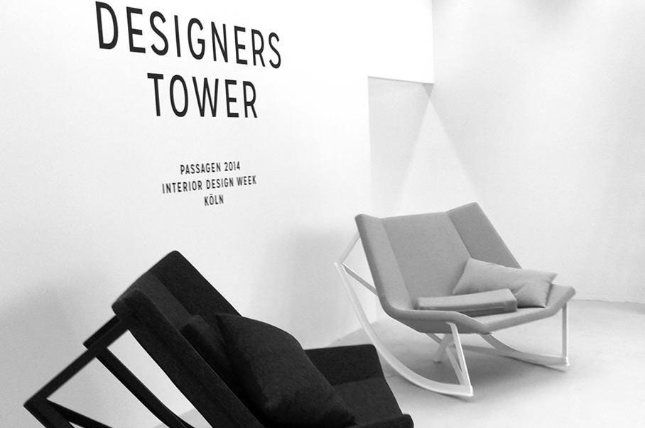 designers_tower_exhibition_manuel_welsky_design_studio_1