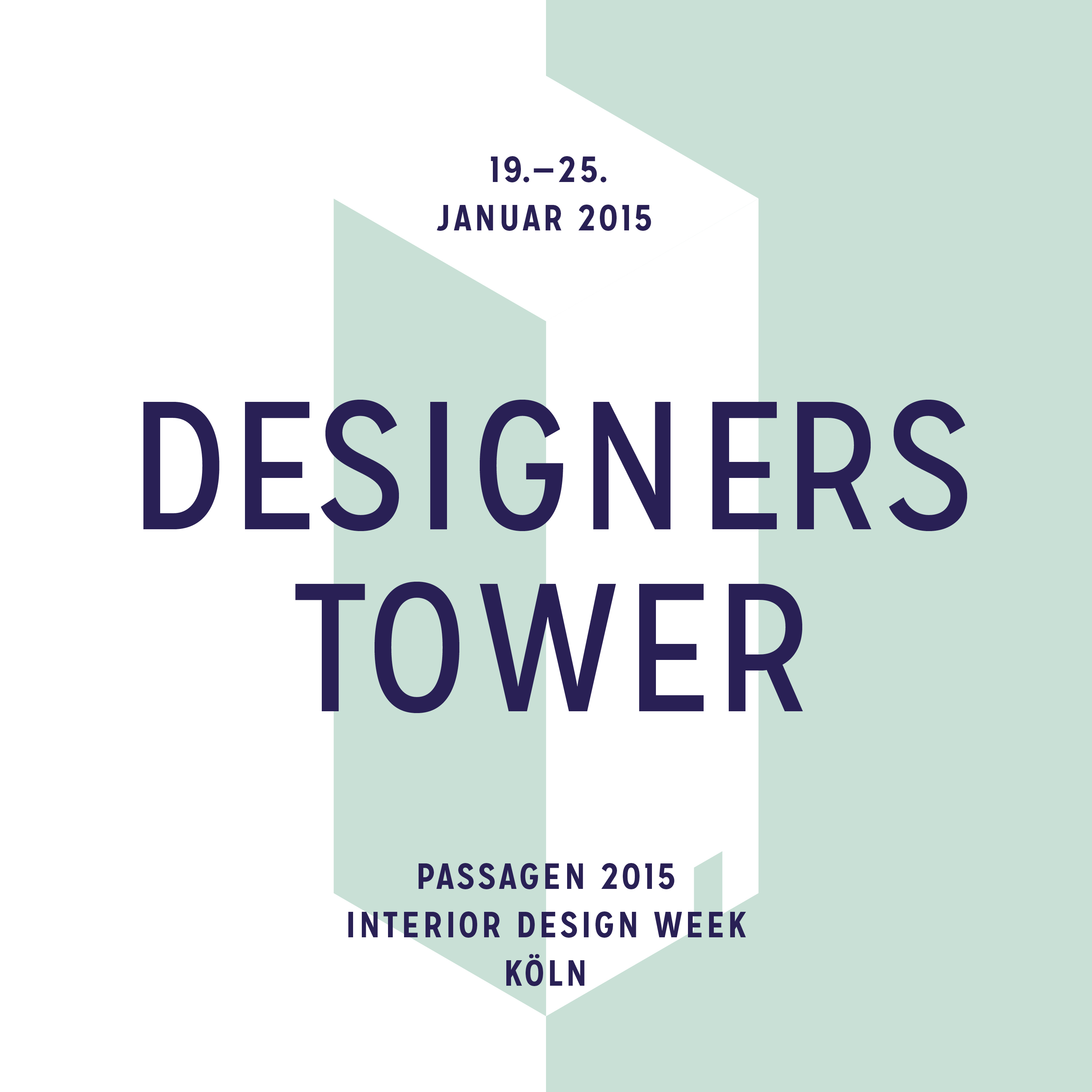 designers_tower_2015