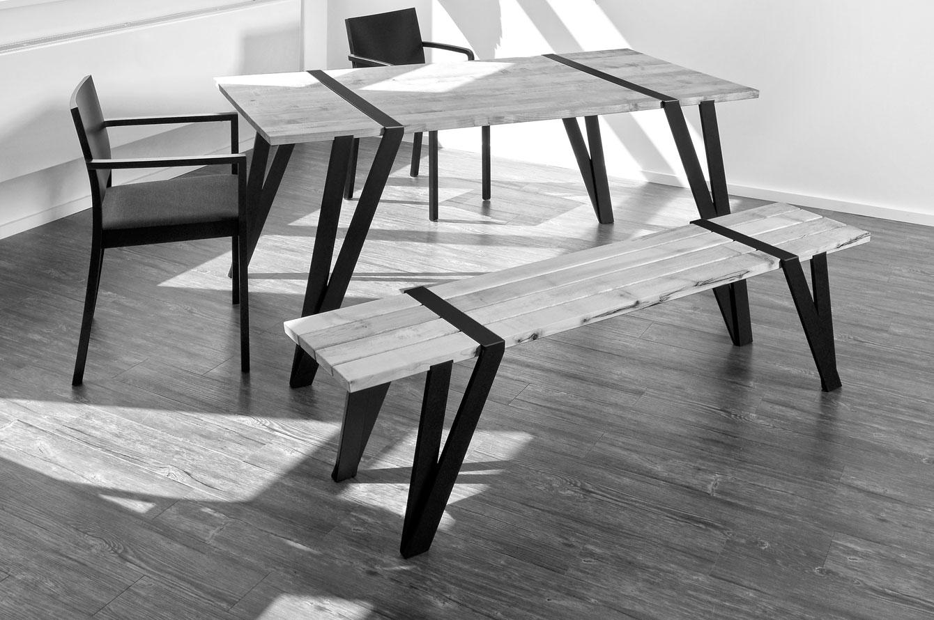 klemmbrett_serie_manuel_welsky_design_studio