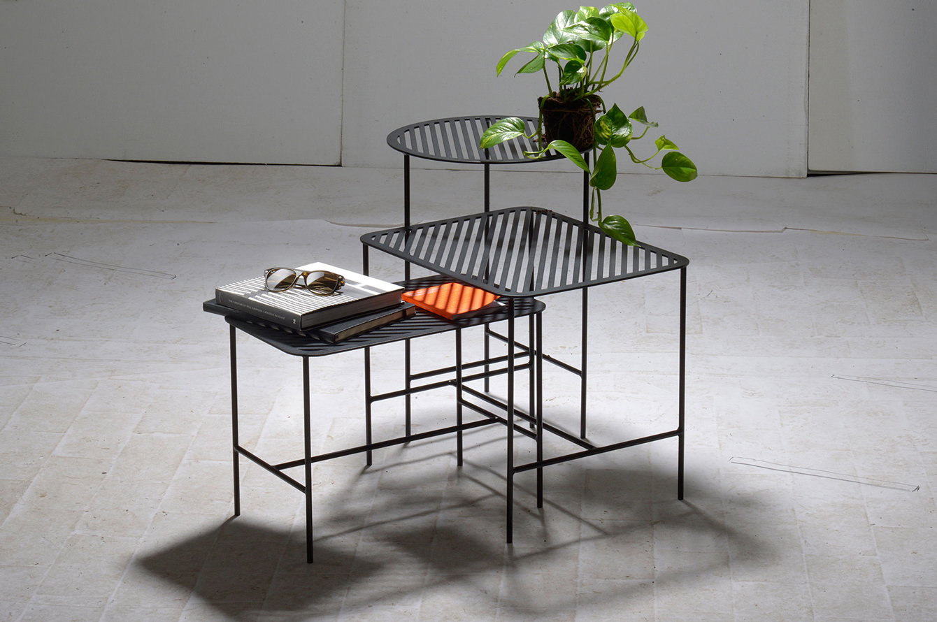 manuel_welsky_grid_side_table