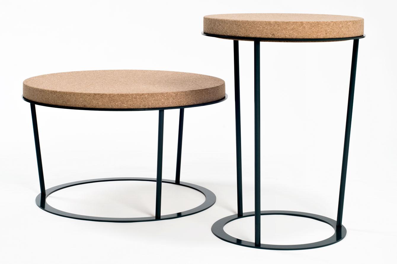 pina_table_manuel_welsky_design_studio_1