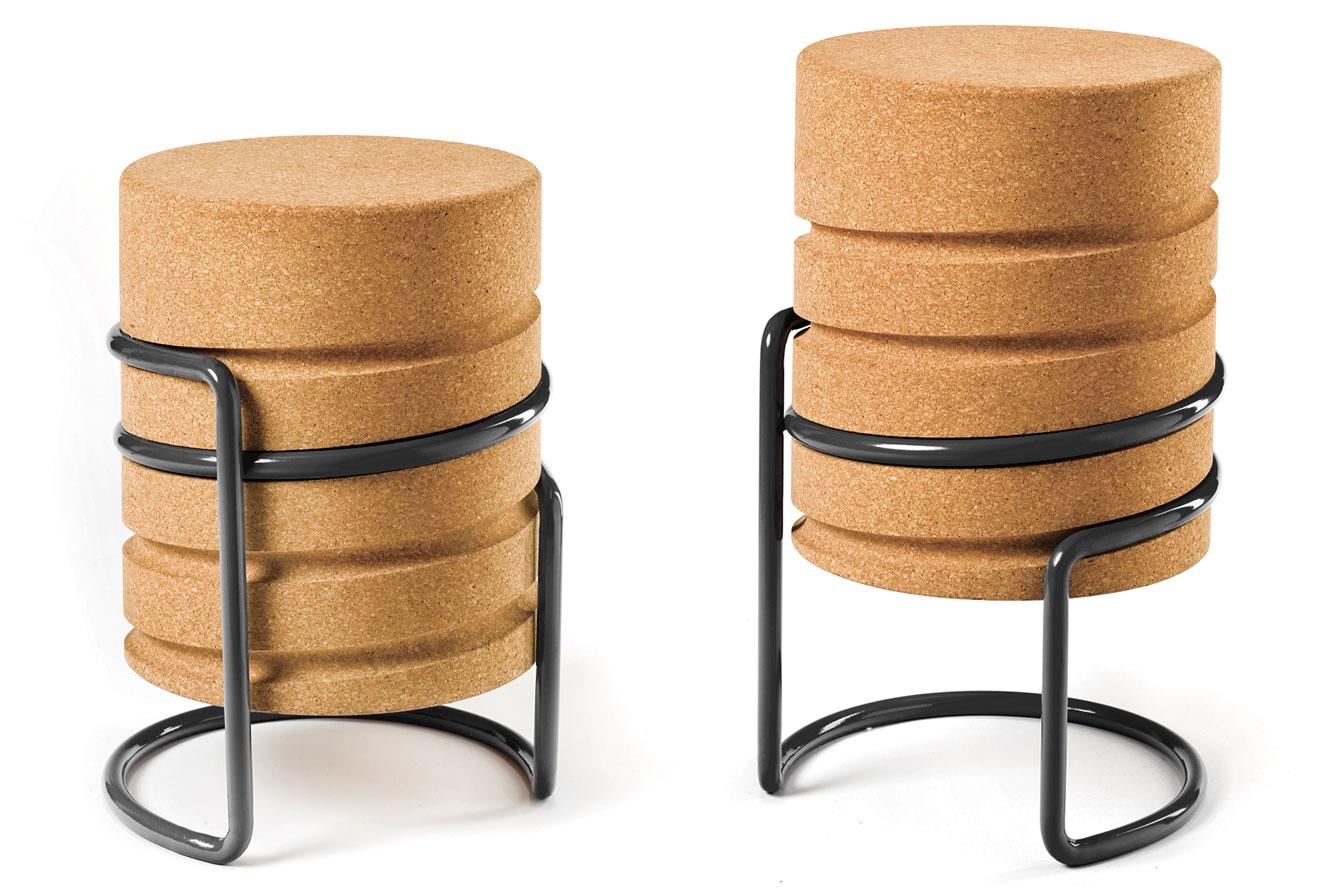 scrw_stool_manuel_welsky_design_studio_1